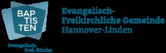 Evangelisch-freikirchliche Gemeinde Hannover-Linden